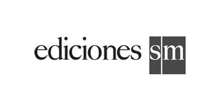 EdcionesSM Logo