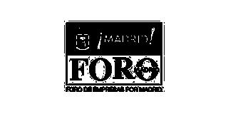 Foro Empresas Logo