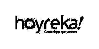 Hoyreka Logo