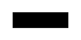 Ministerio Sanidad Logo