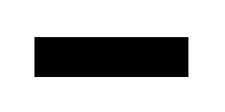 Neuromedia Logo