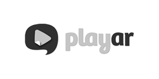 Playar Logo