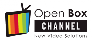 Open Box Channel - New Video Solutions